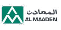 Al Maaden