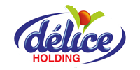 Délice Holding