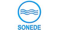 soned logo